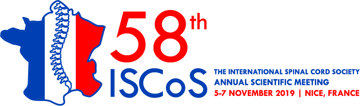 2019 ISCoS logo ext Full colour